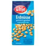 Ültje Erdnüsse geröstet & gesalzen 1kg