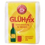 Teekanne Glühfix 5x2g