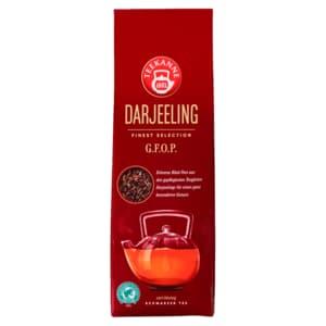 Teekanne Darjeeling 250g