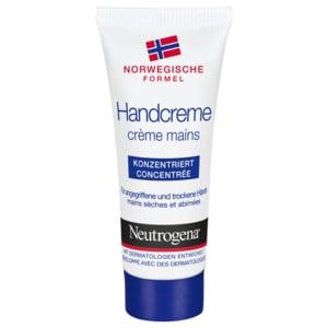 Neutrogena Handcreme parfümiert 15ml