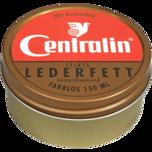 Centralin Lederfett Farblos 150ml
