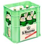 Steinsieker St. Margareten Heilwasser 12x0,75l