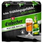 Einbecker Mai-Ur-Bock 6x0,33l