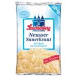 Leuchtenberg Neusser Sauerkraut 500g