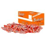 Balisto Korn-Mix 150 Schokoriegel 2,775kg