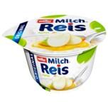 Müller Milchreis Apfel 200g