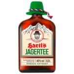 Hartl's Jagertee 0,5l