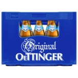 Original Oettinger Hell 20x0,5l