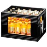 Veltins Biermix V+ Curuba Tequila-Flavour 24x0,33l