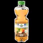 Obstland Sachsen Obst Apfelsaft 1l