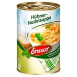 Erasco Hühner-Nudelsuppe 390ml