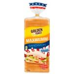 Golden Toast Maximumm Sandwich 750g