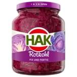 Hak Rotkohl 335g