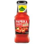 Kühne Paprika-Sauce Ungarische Art 250ml