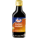 Appel Zucker-Couleur 40ml