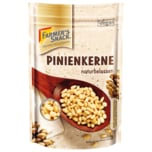 Farmer's Snack Pinienkerne 75g