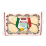 Lambertz Italienisches Gebäck Limonaie 200g