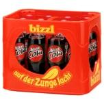Bizzl Cola 12x1l