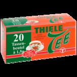 Thiele Tee Ostfriesen Tee 30g, 20 Beutel