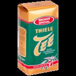 Thiele Tee Broken Spezial Tee 250g