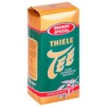 Thiele Tee Broken Spezial 500g