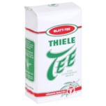Thiele Alt Ostfriesen Teemischung 125g