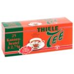 Thiele Tee Ostfriesen Tee 87,7g, 25 Kannenbeutel