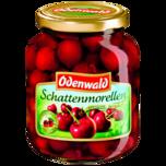 Odenwald Schattenmorellen 185g