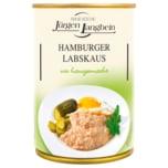Jürgen Langbein Hamburger Labskaus 400g