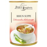 Jürgen Langbein Bihun-Suppe 400ml