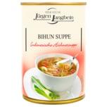 Jürgen Langbein Bihun-Suppe 400ml