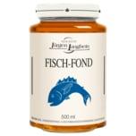 Jürgen Langbein Fisch-Fond 500ml