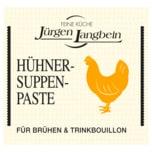 Jürgen Langbein Hühner-Suppen-Paste 50g