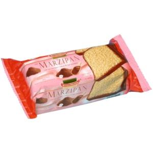 Kuchenmeister Marzipan-Kuchen 400g