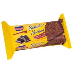 Kuchenmeister Schokokuchen 400g