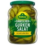 Kühne Dänischer Gurkensalat 360g