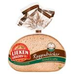 Lieken Urkorn Roggenbäcker 250g