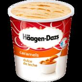 Häagen-Dazs Dulce de Leche 500ml