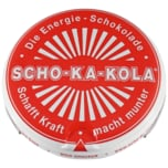 Scho-Ka-Kola 100g