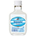 Küstennebel Taschenflasche 0,1l