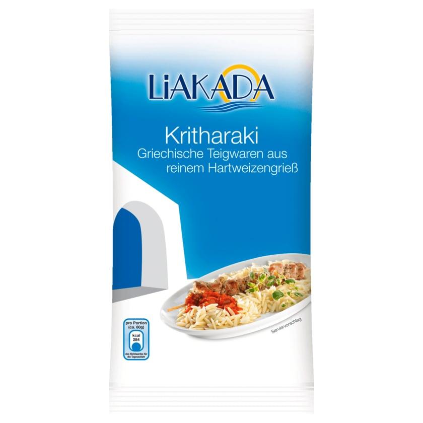 Liakada Kritharaki 500g