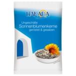 Liakada Sonnenblumenkerne 100g