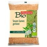 Rinatura Bio Sesam-Samen geröstet 250g