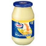 Appel Delikatess Mayonnaise 500ml
