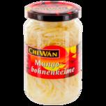 Chi Wán Feine Bohnenkeime aus Mungobohnen 175g