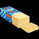Milkana Emmentaler 100g