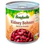 Bonduelle Kidney Bohnen 250ml