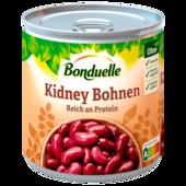 Bonduelle Kidney Bohnen 250g