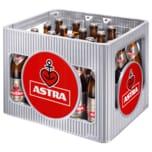Astra Urtyp 20x0,5l
