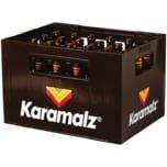 Karamalz 24x0,33l